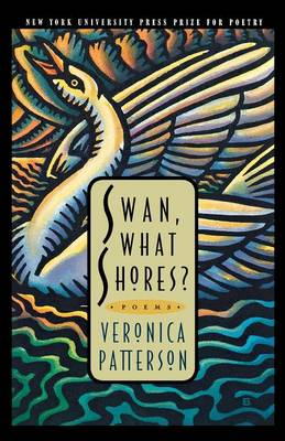 Swan, What Shores? (Paperback)
