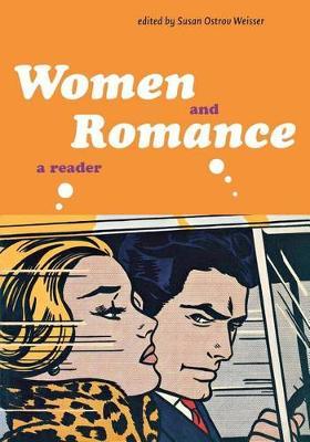 Women and Romance: A Reader (Hardback)