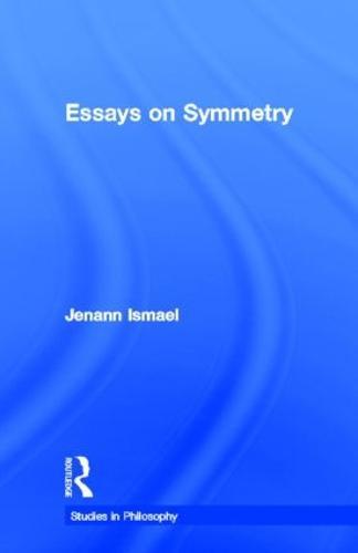 Essays on Symmetry (Hardback)