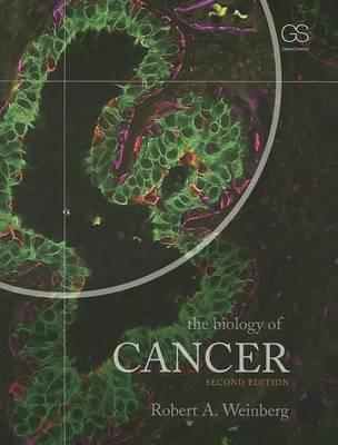 The Biology of Cancer (Hardback)