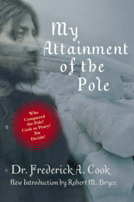 My Attainment of the Pole (Paperback)