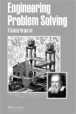 Engineering Problem Solving: A Classical Perspective (Hardback)