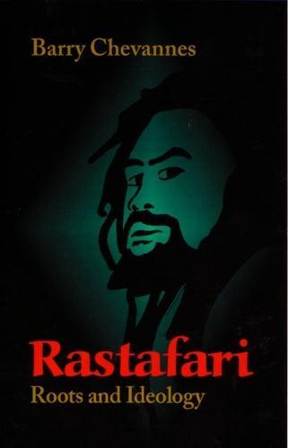 Rastafari: Roots and Ideology - Utopianism and Communitarianism (Paperback)