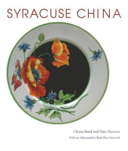 Syracuse China (Hardback)