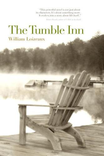 The Tumble Inn (Paperback)