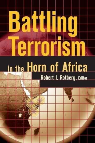 Battling Terrorism in the Horn of Africa (Paperback)