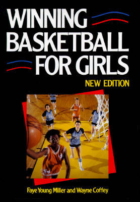 Winning Basketball for Girls (Paperback)