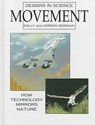 Movement (Hardback)