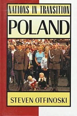 Poland - Nations in Transition (Hardback)