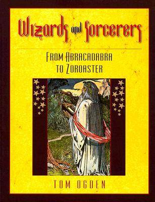 Wizards and Sorcerers (Paperback)