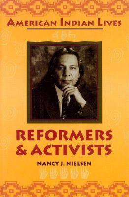 Reformers and Activists (Hardback)