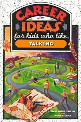 Talking: Kids Who Like Talking (Paperback)