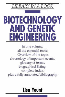 an overview of the issue of cloning and genetic engineering