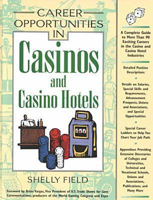 Casinos career isle of capri casino resort biloxi ms