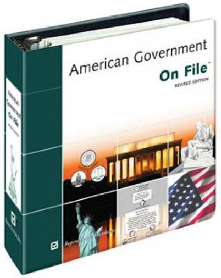 Government on File