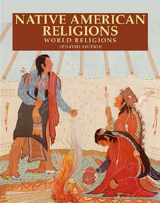 """an overview of the native america religious beliefs Acculturation and assimilation–a summary """" into the christian belief system in the native american the religious beliefs regarding the."""