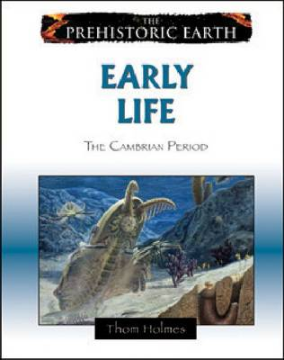 Early Life: The Cambrian Period (Hardback)