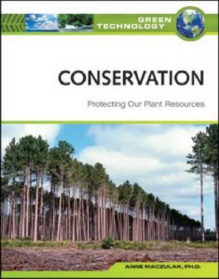 Conservation - Green Technology