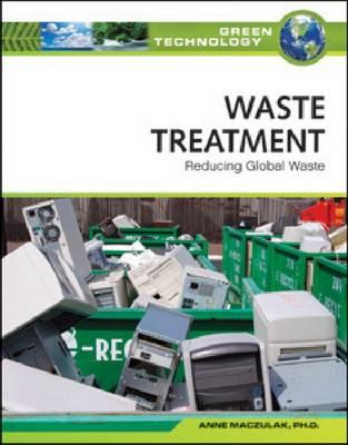 Waste Treatment - Green Technology