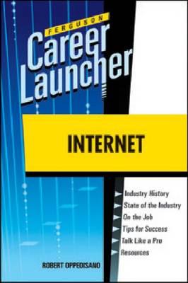 INTERNET - Career Launcher (Hardback)