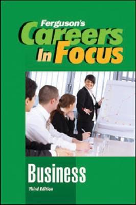 Business (Hardback)
