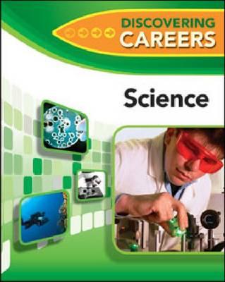 Science (Hardback)