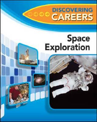Space Exploration (Hardback)