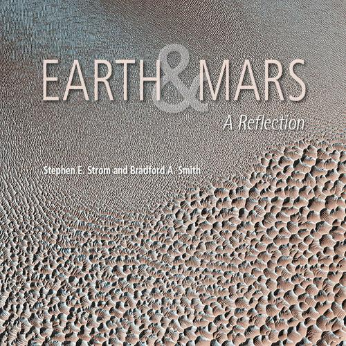 Earth and Mars: A Reflection (Paperback)