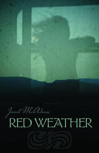 Red Weather (Paperback)