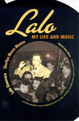 LALO (Paperback)
