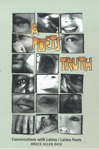 A POET?S TRUTH (Hardback)