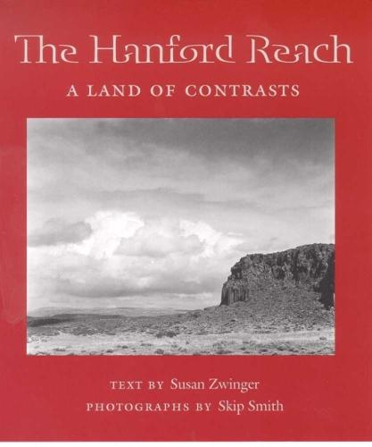 THE HANFORD REACH (Paperback)