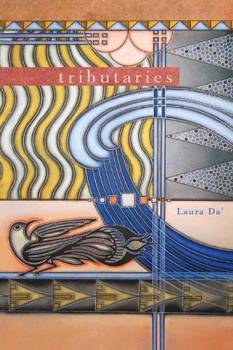 Tributaries - Sun Tracks (Paperback)
