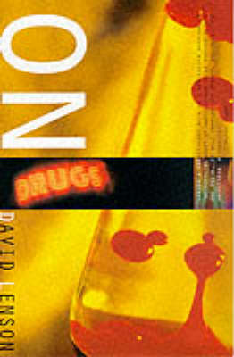 On Drugs (Paperback)