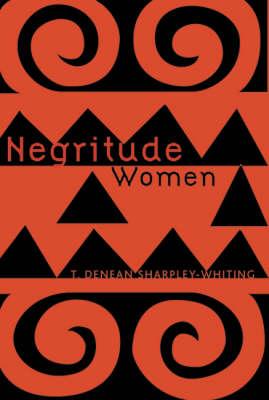Negritude Women (Paperback)