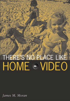 There's No Place Like Home Video - Visible Evidence (Paperback)