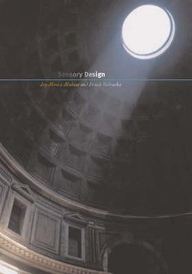 Sensory Design (Paperback)