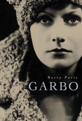 Garbo (Paperback)