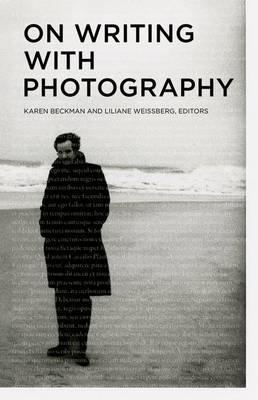 On Writing with Photography (Hardback)