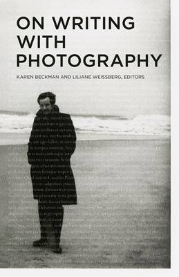On Writing with Photography (Paperback)