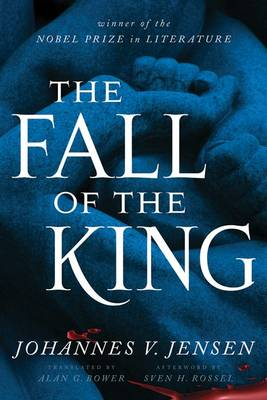 Fall of the King (Paperback)