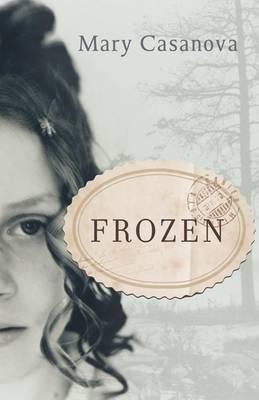 Frozen (Hardback)