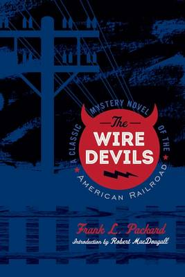 The Wire Devils (Paperback)