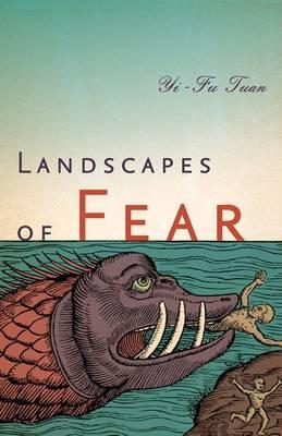Landscapes of Fear (Paperback)