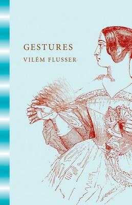 Gestures (Hardback)
