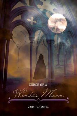 Curse of a Winter Moon (Paperback)
