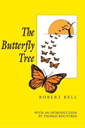 The Butterfly Tree (Paperback)