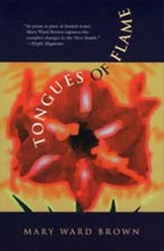 Tongues of Flame (Paperback)