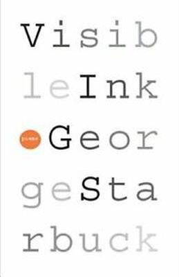 Visible Ink (Paperback)