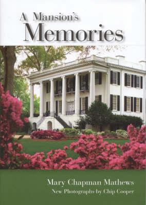 A Mansion's Memories (Hardback)